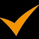 Notre mission: vous simplifier l'assurance