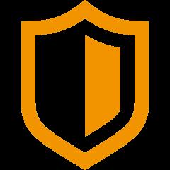 Les 4 types de Cyber risques
